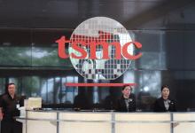 صورة TSMC تستعد لبدء الإنتاج الضخم للرقاقات بدقة تصنيع 5 نانومتر في أبريل