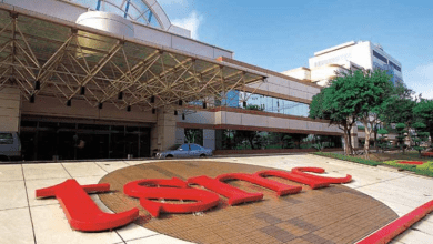 TSMC-7nm-chips