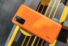 صورة Vivo تكشف لنا عن معلومات جديدة حول هاتفها القادم Vivo iQOO 3 Neo