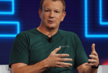 WhatsApp-co-founder-Brian