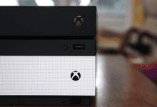 صورة مايكروسوفت تجلب ميزة دعم الفارة قريباً في Xbox One