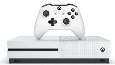 Photo of مايكروسوفت تعمل على جهاز Xbox بدون مشغل أقراص لعام 2019