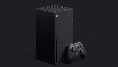 Photo of مايكروسوفت تكشف عن مواصفات وحدة التحكم في الألعاب Xbox Series X