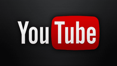 YouTube now offers ad-supported- feature -films - free