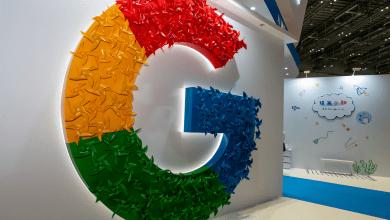 صورة جوجل تستثمر 100 مليون دولار لحماية حقوق نشر المحتوى على اليوتيوب