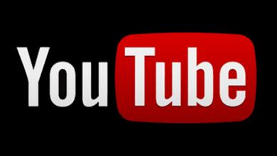 صورة يوتيوب يختبر الإعلانات المتتالية القابلة للتخطي لتقليل الفواصل الإعلانية أثناء المشاهدة