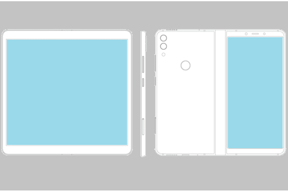 ZTE-files-patent-application-for-folding-display
