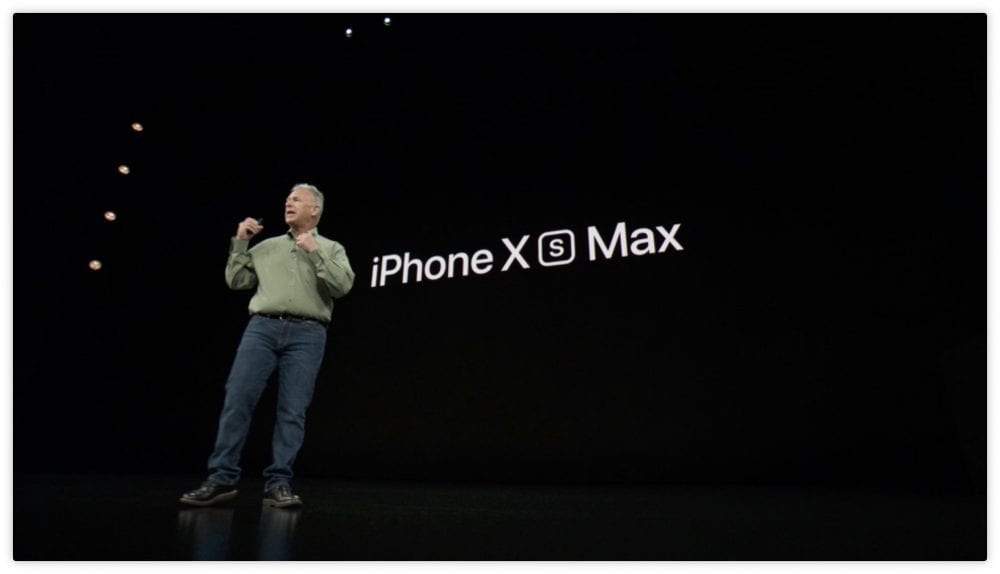 apple-iphone-xs-max-name-event