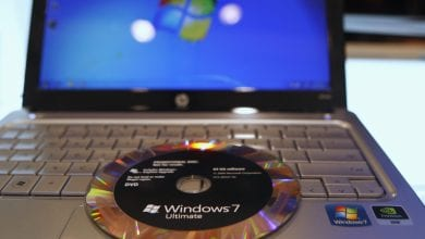 صورة مايكروسوفت تسمح للشركات بالدفع مقابل دعم Windows 7 حتى عام 2023
