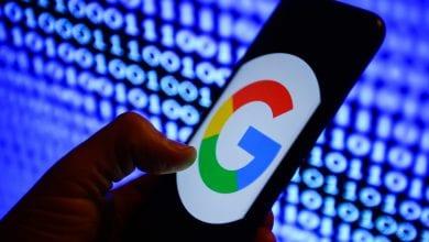 صورة جوجل تقدم عددًا من الإجراءات الأمنية الجديدة