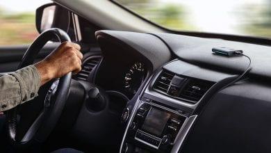 صورة أمازون تؤجل نظام Echo Auto للسيارات حتى عام 2019