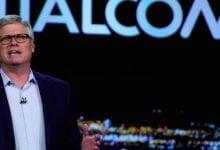 Photo of الرئيس التنفيذي لكوالكوم يصرح بأن الشركة قريبة من حل مشكلاتها القانونية مع شركة أبل