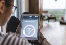 Photo of منظمة Wi-Fi Alliance تبدأ في طرح نظام جديد للتسمية مع Wi-Fi 4 و 5 و 6