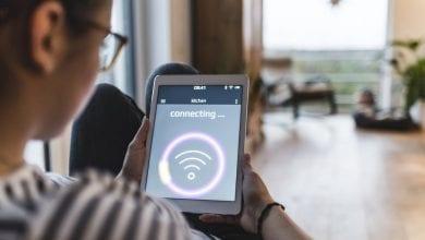 صورة منظمة Wi-Fi Alliance تبدأ في طرح نظام جديد للتسمية مع Wi-Fi 4 و 5 و 6