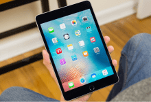 Photo of تسريبات تؤكد خطط ابل لإطلاق iPad Mini 5 قريباً