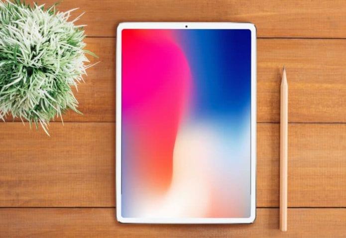 iPad-Pro-leak