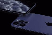 صورة تقرير يشير إلى تأجيل ابل موعد إطلاق هواتف iPhone 12 وiPhone 9