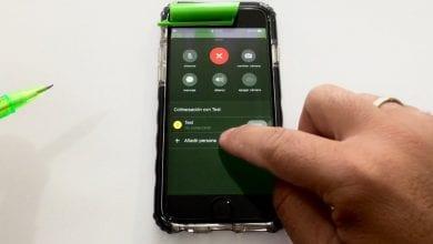 Photo of ثغرة في iOS 12.1 تسمح بالوصول إلى جهات الاتصال دون فتح قفل الشاشة