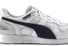 صورة Puma تعيد إطلاق حذاء الركض RS-Computer بمميزات جديدة
