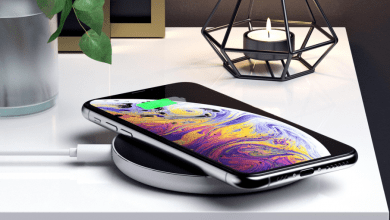satechi-wireless-charger،