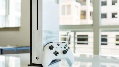 صورة Xbox One سيحصل على دعم لوحة المفاتيح والفارة الأسبوع المقبل في بعض الألعاب