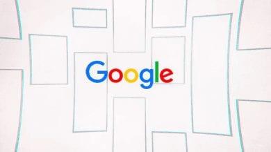 صورة جوجل تخفي تغرة أمنية كبيرة تكشف عن المعلومات الشخصية للمستخدمين في +Google