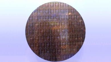 صورة لماذا يتوجه الجميع إلى دقة تصنيع 7 نانومتر؟