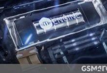 Photo of أحدث إصدار تشويقي من Meizu 17 هو كل شيء عن هذا المحرك اللمسي 3.0