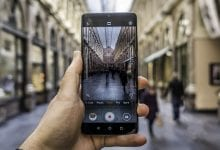 Photo of أدلة جديدة تُلمح لقدوم الهاتف Huawei P30 Pro New Edition قريبًا