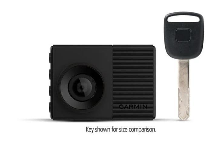 كاميرا Garmin Dash 56