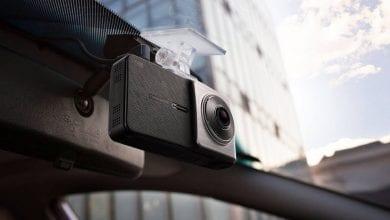 صورة أفضل كاميرات داش لعام 2020