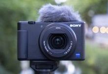 Photo of أفضل كاميرات للتسجيلات 2020: 10 خيارات رائعة لمستخدمي YouTube