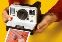صورة أفضل كاميرا فورية 2020: أفضل 10 كاميرات قديمة لمتعة فورية