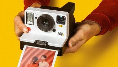 Photo of أفضل كاميرا فورية 2020: أفضل 10 كاميرات قديمة لمتعة فورية