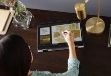 Photo of أفضل 5 صفقات تقنية في تخفيضات يوم الذكرى HP