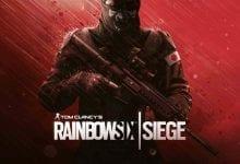 Photo of إغلاق نُسخة الهواتف الذكية المُقلدة من Rainbow Six Siege!