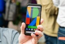 صورة إكتشاف أدلة جديدة تُلمح إلى أن الهاتف Google Pixel 5 سيُخيب آمال منتظريه