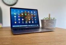 Photo of المراجعة الأولية لـ Apple MacBook Air (2020): أصبحت أحلام لوحة المفاتيح حقيقة