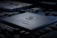 صورة المعالج Snapdragon 768G قادم بالفعل، وإليكم بعض مواصفاته التقنية