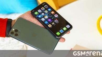 صورة تسريبات أسعار iPhone 12 – لا يوجد 5G premium