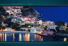 Photo of تسريبات مصورة تكشف عن مواصفات هواتف Hot 9 وHot 9 Pro من Infinix