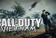 Photo of تسريب إسم لعبة Call of Duty 2020 ومعلومات جديدة عنها!!