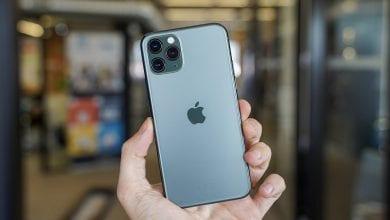 Photo of تسريب كافة أسعار تشكيلة iPhone 12 Series، وجميعها ستدعم 5G وستستخدم OLED