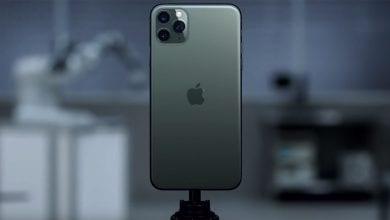 صورة تشكيلة iPhone 12 Series قد تأتي مع لوحة أم بتصميم مختلف، وفقا لتسريب جديد