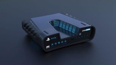 Photo of ستة!! هو عدد مراوح PS5 بحسب تصميمات منصة المطورين المُسربة!!