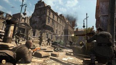 Photo of تفاصيل تحسين تقنية DirectX لـ لعبة Sniper Elite 4