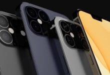 Photo of تفاصيل مواصفات وأسعار الإصدارات القادمة من سلسلة هواتف iPhone 12