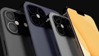 صورة تفاصيل مواصفات وأسعار الإصدارات القادمة من سلسلة هواتف iPhone 12