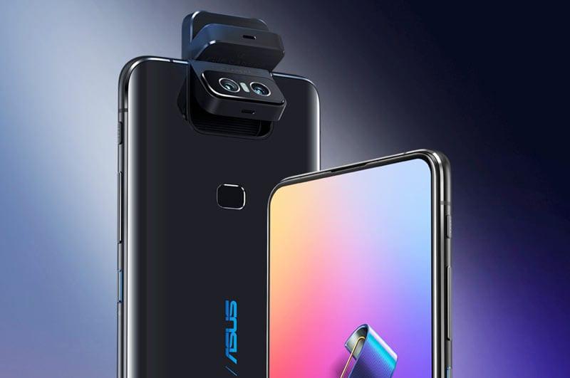 asus-zenfone-6-camera