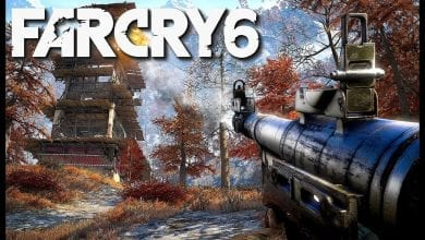 Photo of تقرير Ubisoft المالي يكشف قدوم خمس ألعاب AAA ويلمح لـ FarCry 6!!